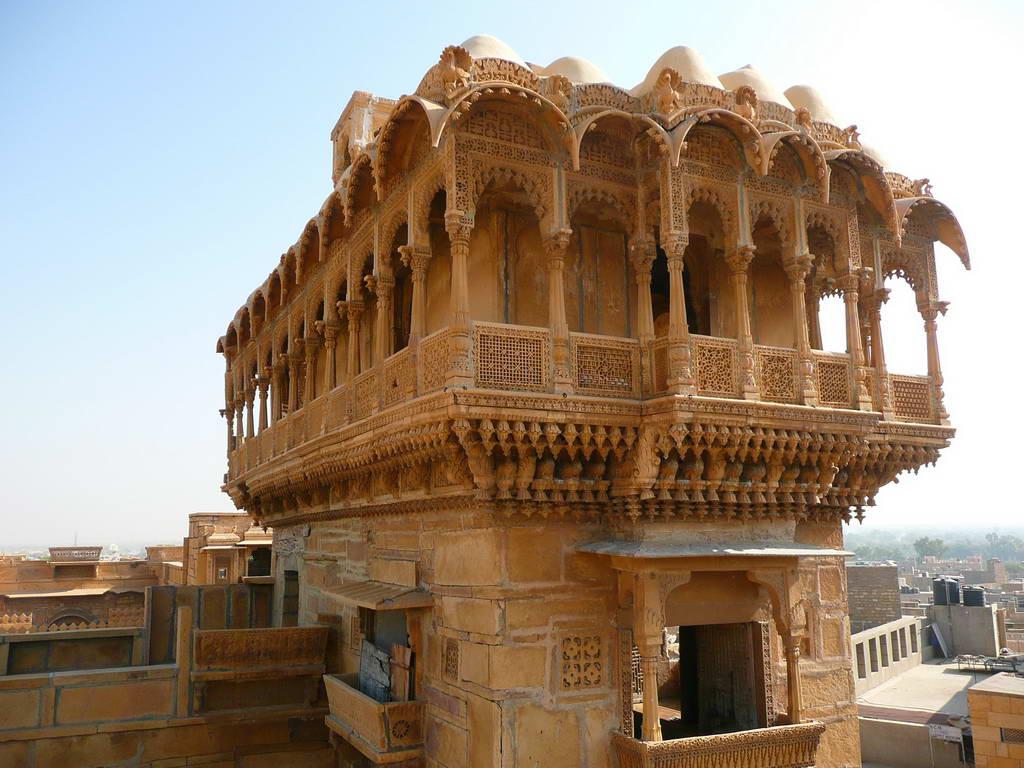2009-Indija_86