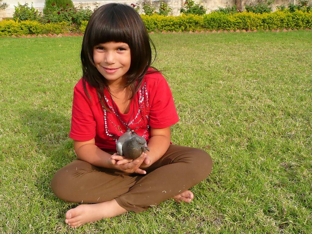 2009-indija_102