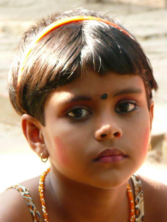 2009-indija_111