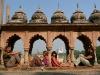 2009-Indija_68