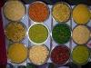 2009-Indija_73