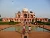 2009-Indija_78
