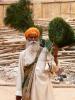 2009-Indija_87