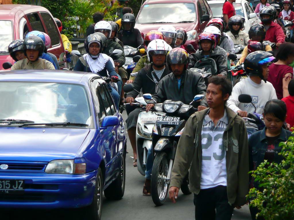 2009-Indonezija_01
