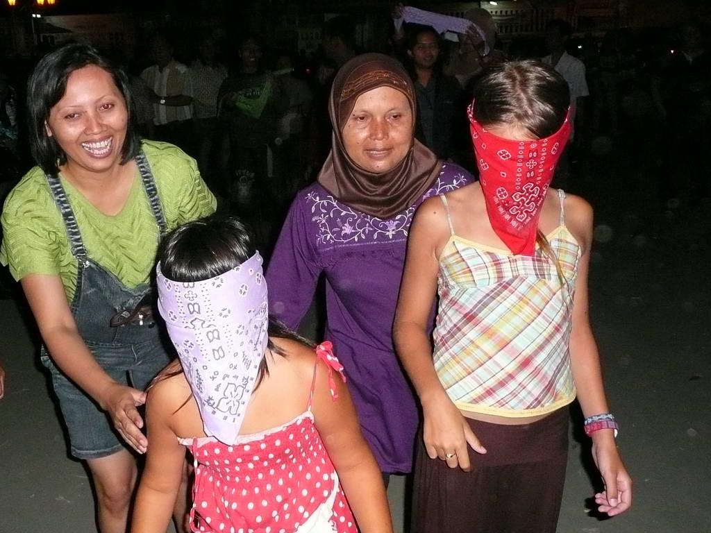 2009-Indonezija_02