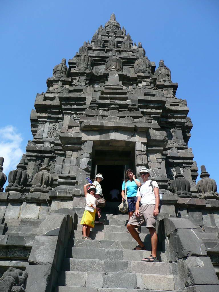 2009-Indonezija_06