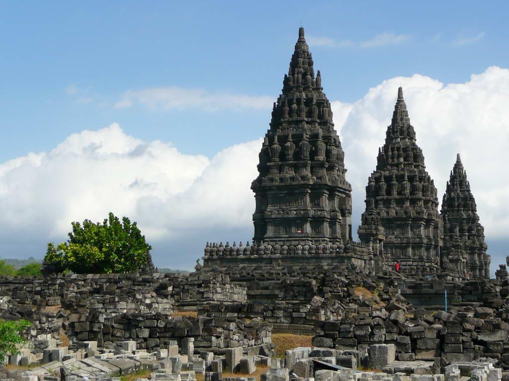 2009-Indonezija_07