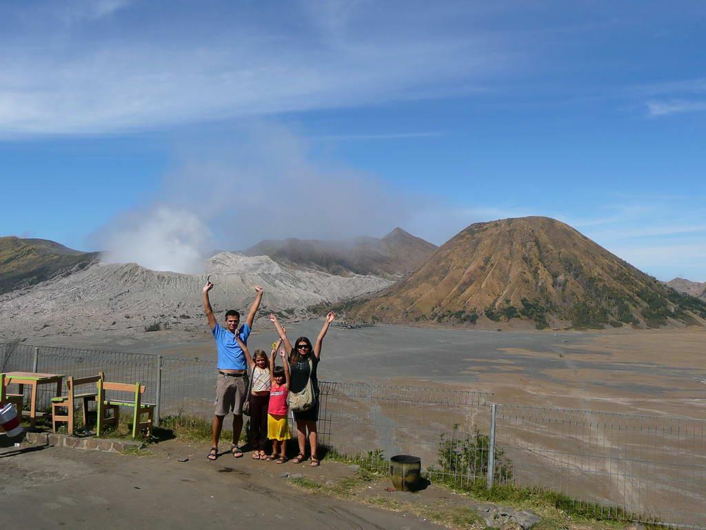 2009-Indonezija_12