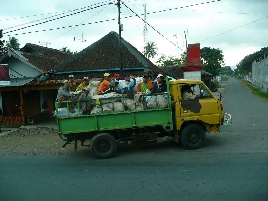 2009-Indonezija_13