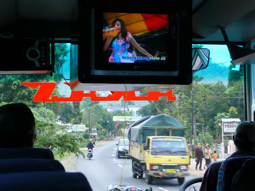 2009-Indonezija_14