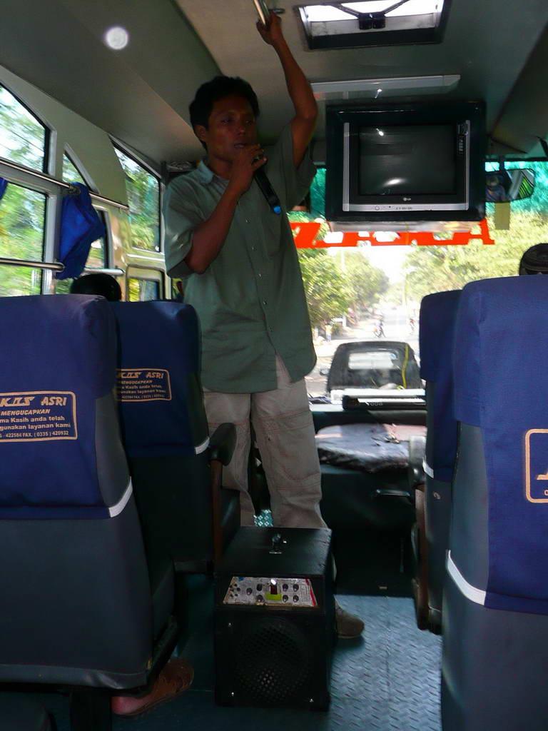 2009-Indonezija_15