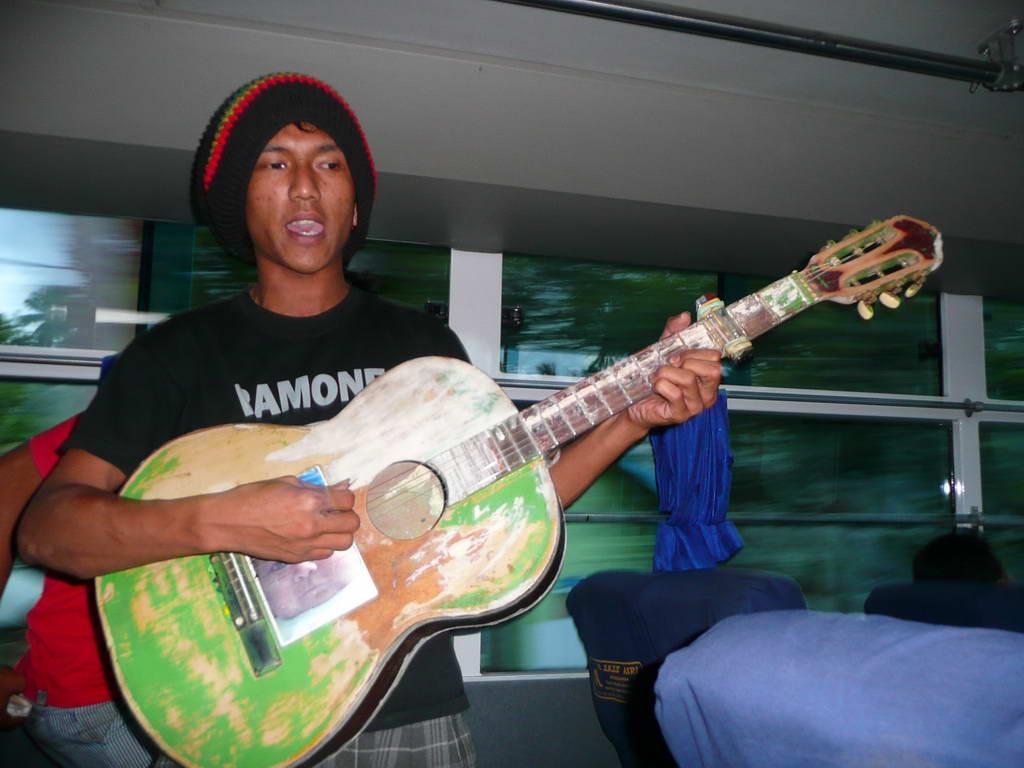 2009-Indonezija_16