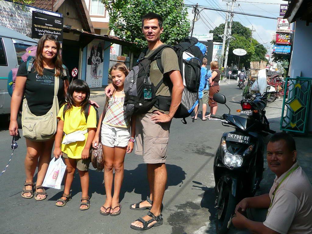 2009-Indonezija_30