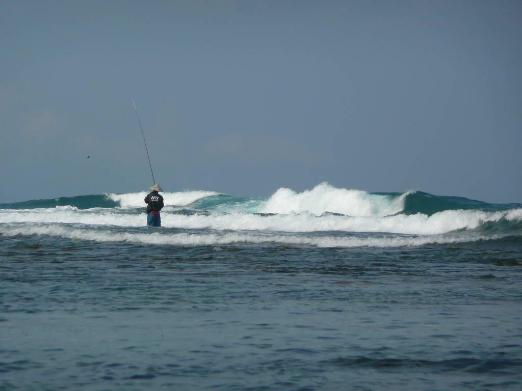 2009-Indonezija_31