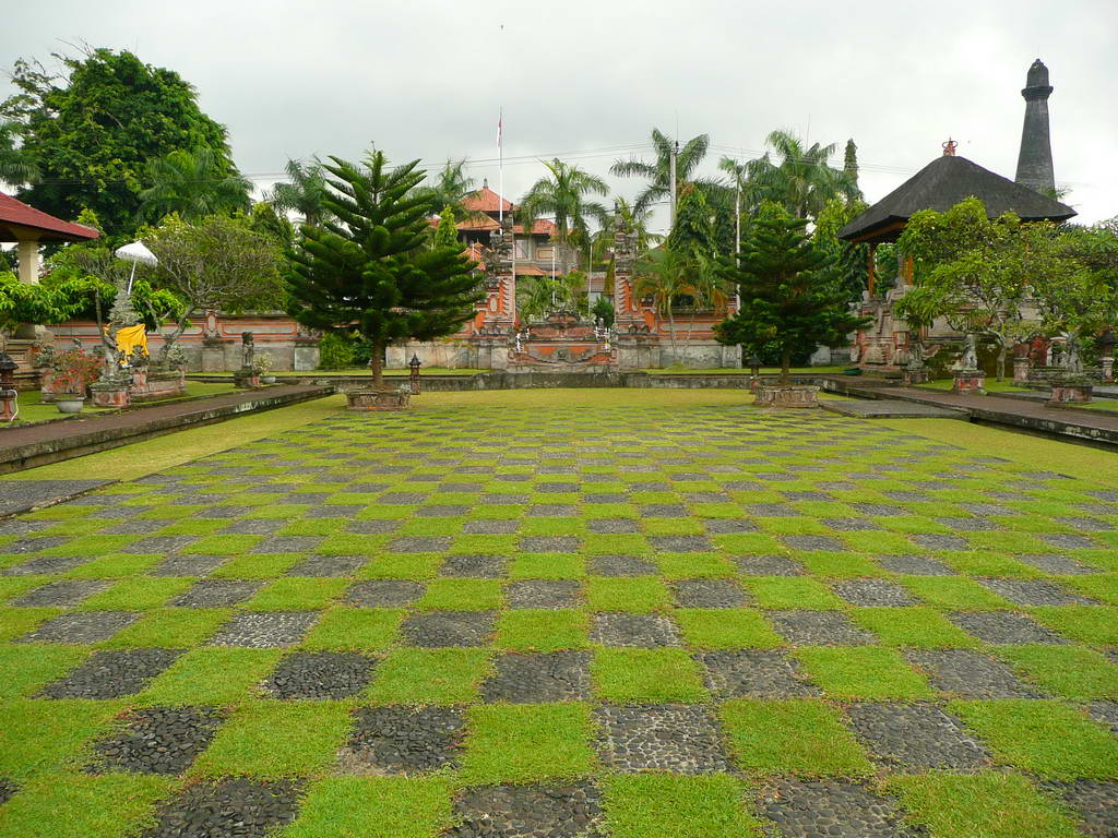 2009-Indonezija_33