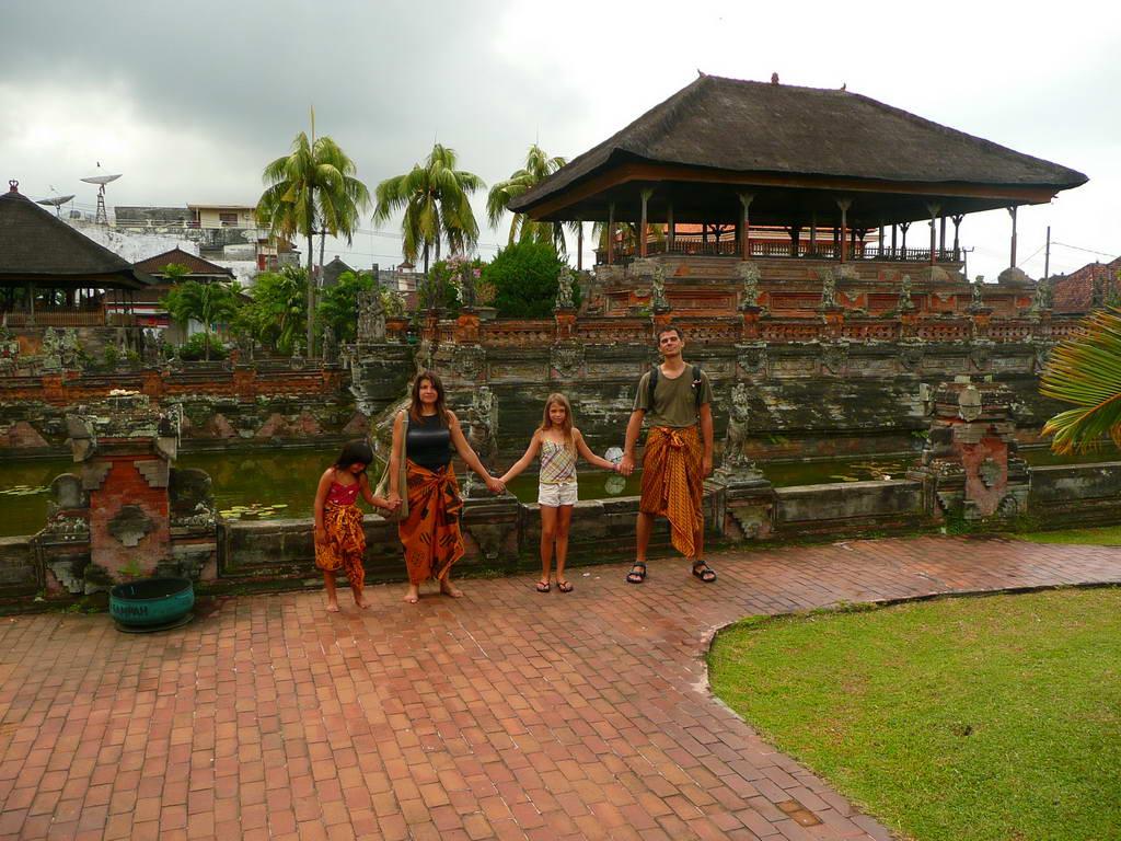 2009-Indonezija_35