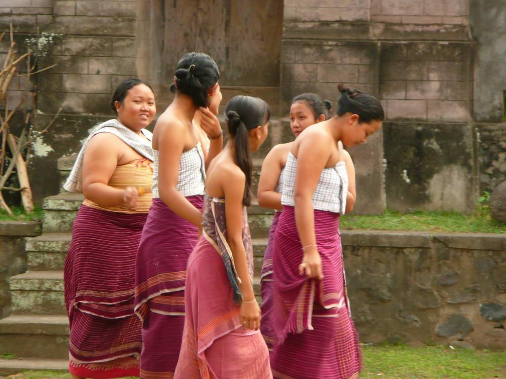 2009-Indonezija_39