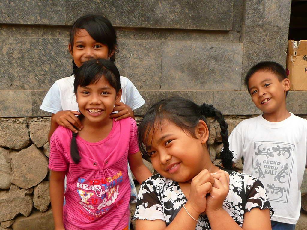 2009-Indonezija_41