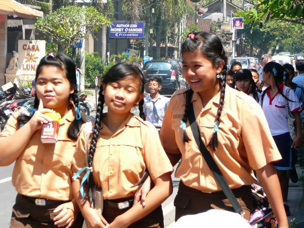 2009-Indonezija_51