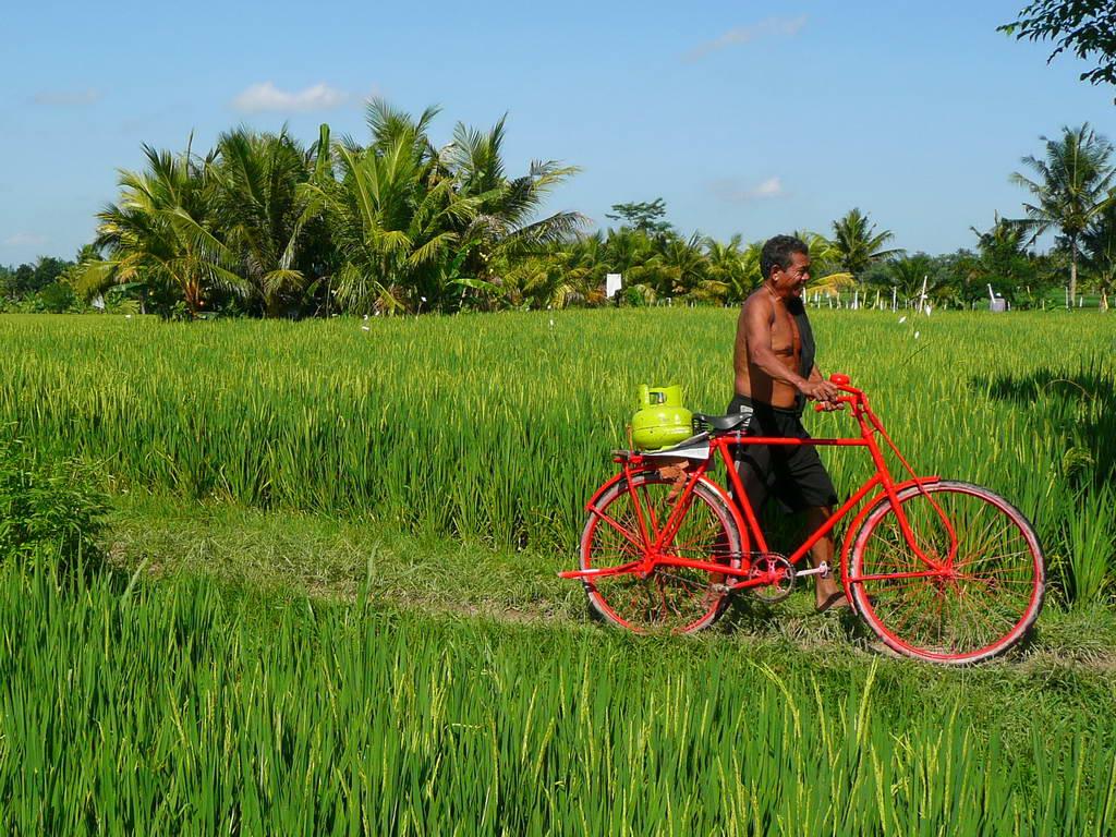 2009-Indonezija_56