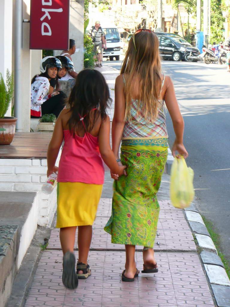 2009-Indonezija_61