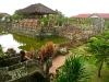 2009-Indonezija_37