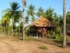 2009-Indonezija_43