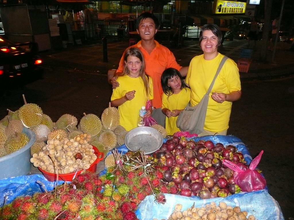 2009-Malezija_001