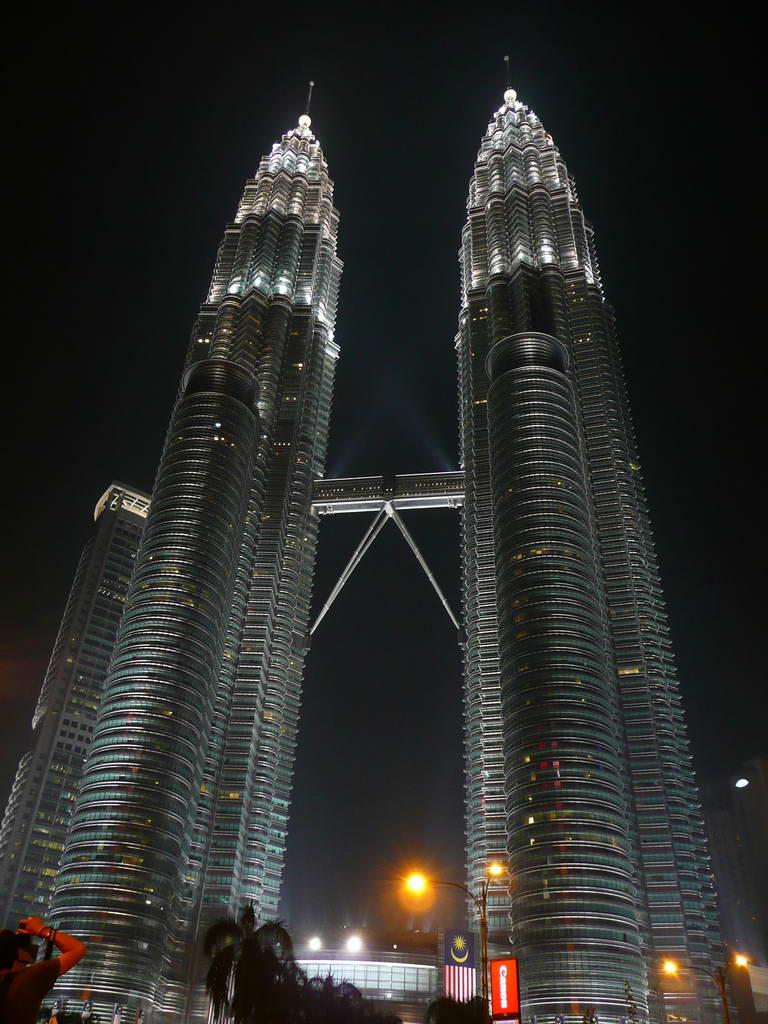 2009-Malezija_05