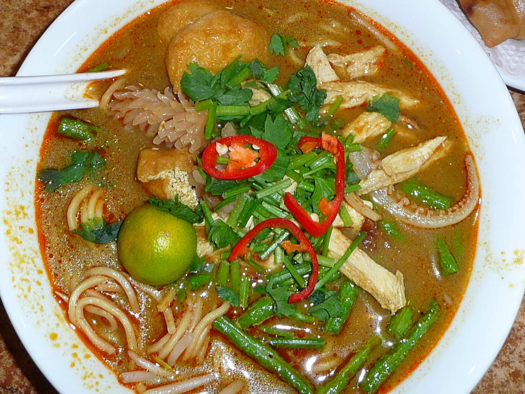 2009-Malezija_07