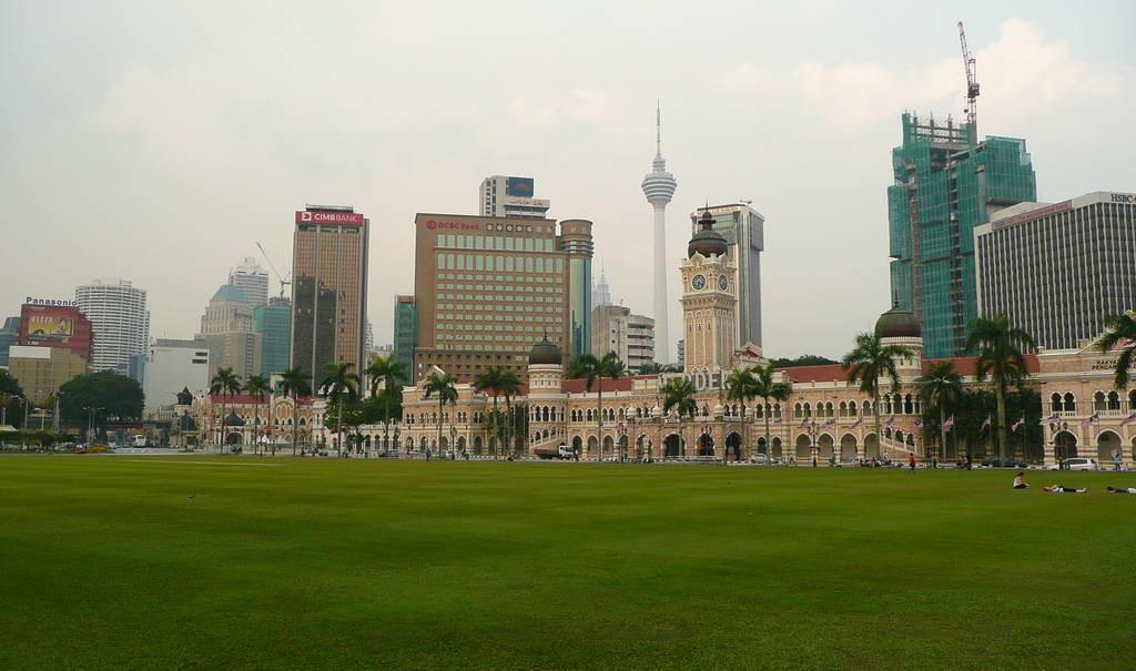 2009-Malezija_11