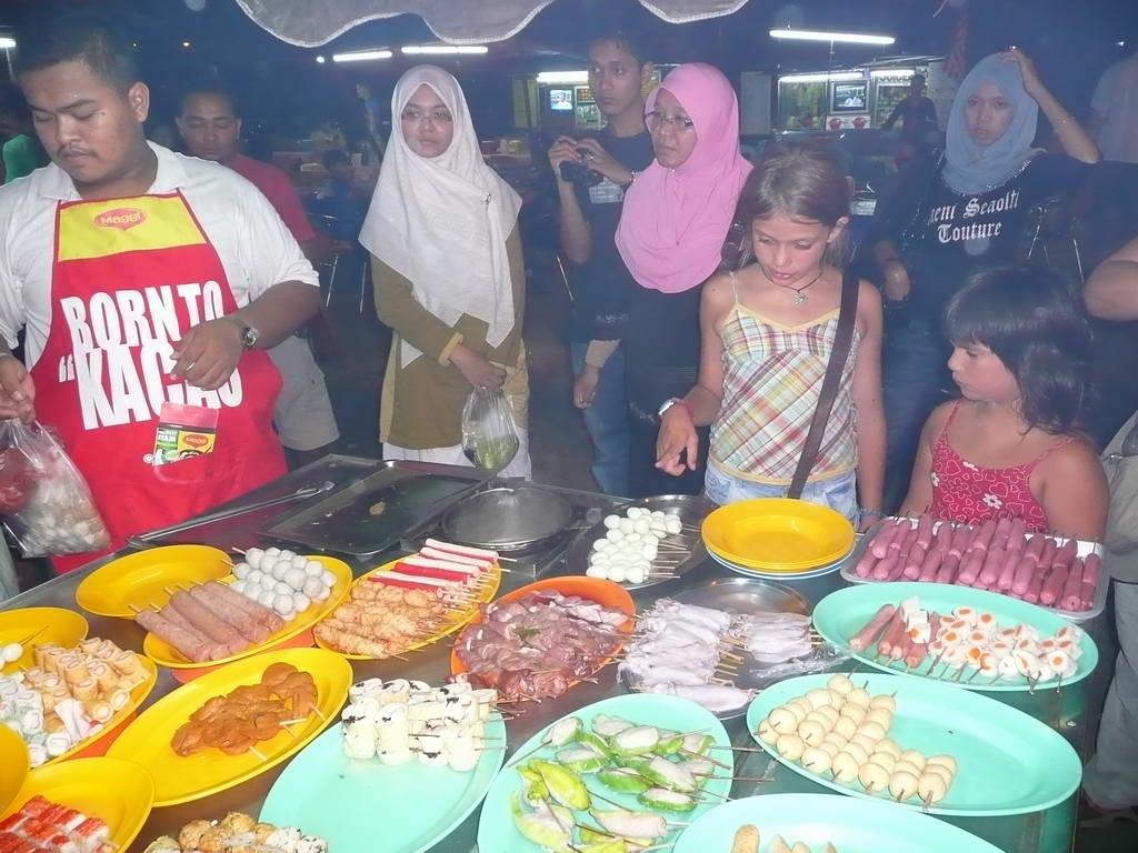 2009-Malezija_23