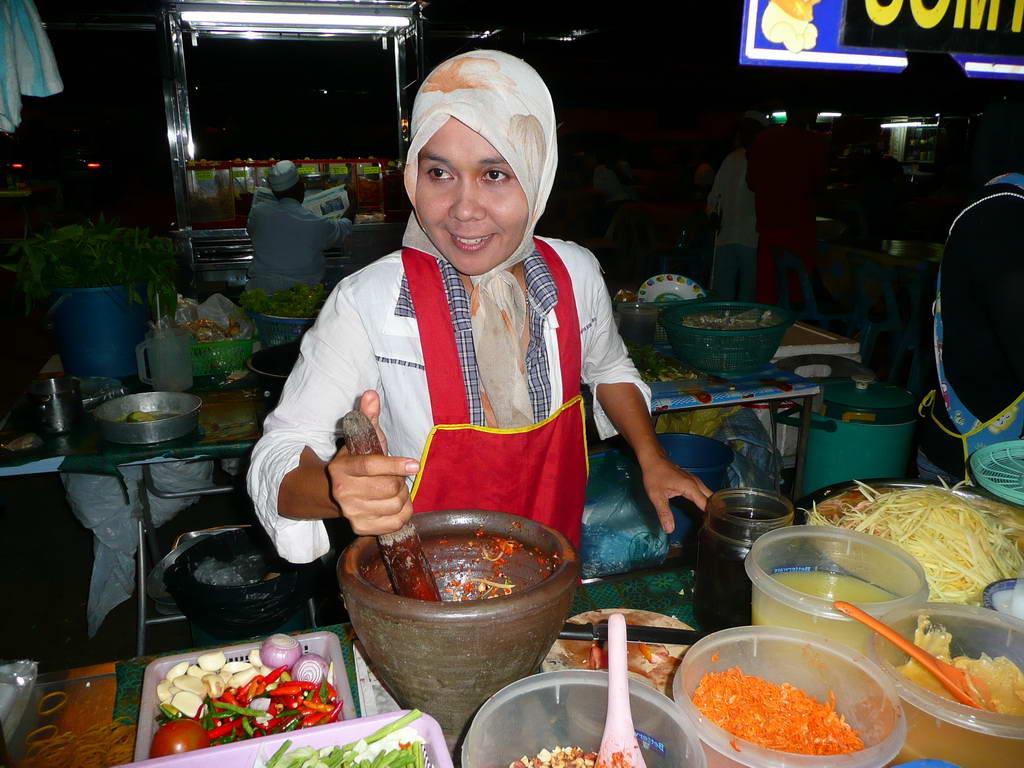 2009-Malezija_25