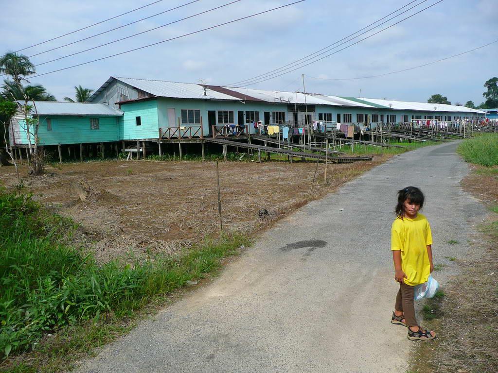 2009-Malezija_49