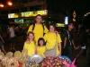 2009-Malezija_01