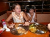 2009-Malezija_04