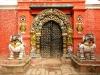 2009-Nepal_11