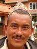 2009-Nepal_23