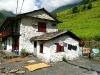 2009-Nepal_45