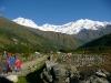 2009-Nepal_51
