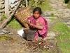 2009-Nepal_52