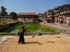 2009-Nepal_97