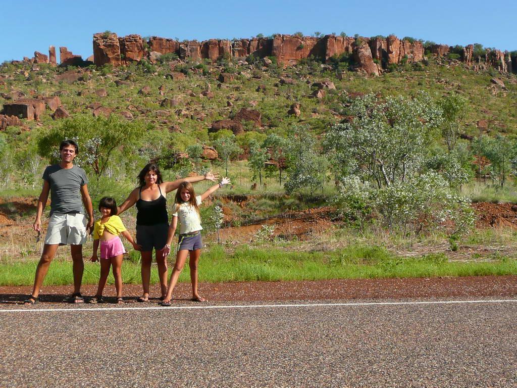 2010-Avstralija_001