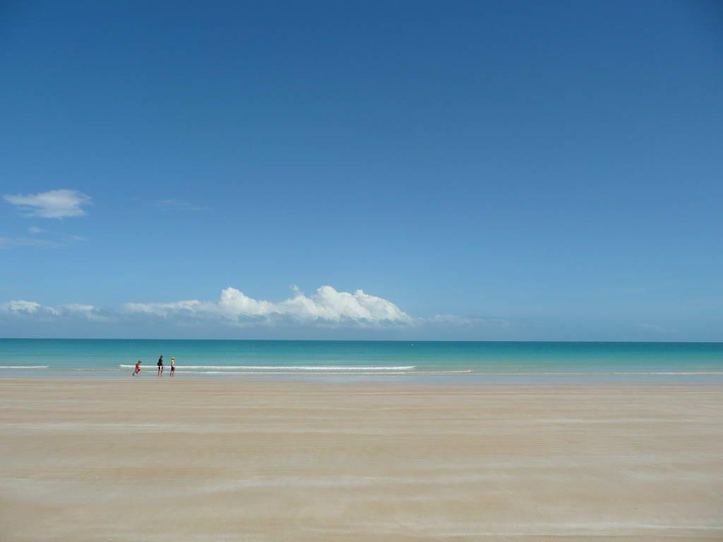 2010-Avstralija_005