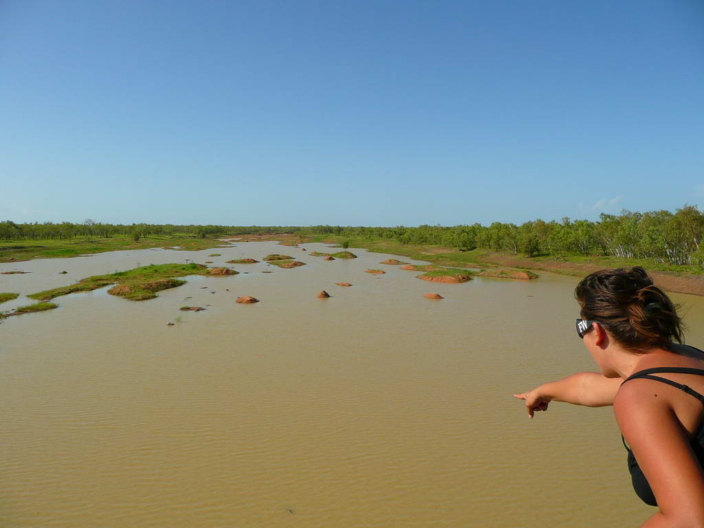 2010-Avstralija_009