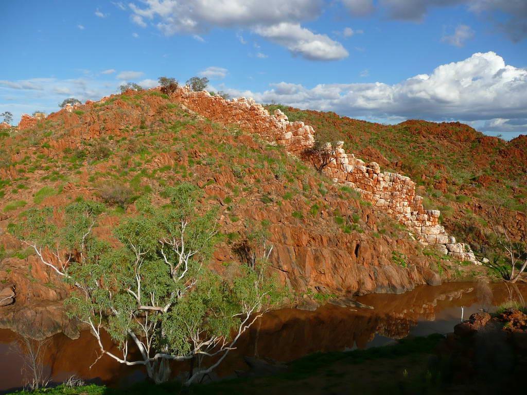 2010-Avstralija_019