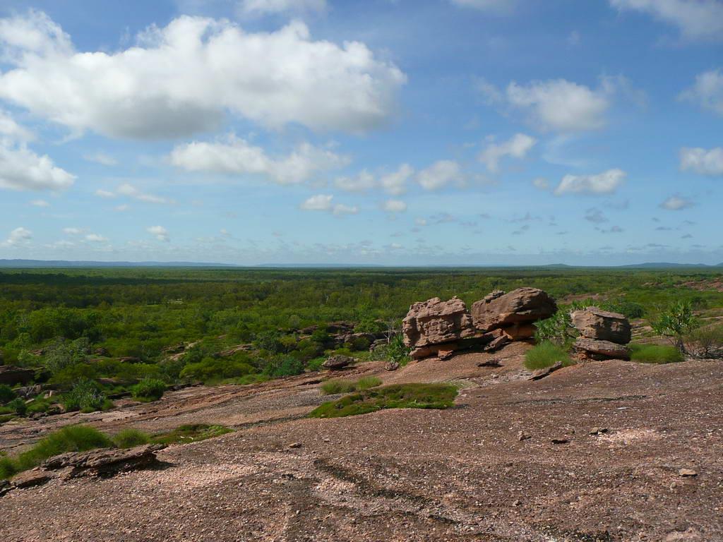 2010-Avstralija_028