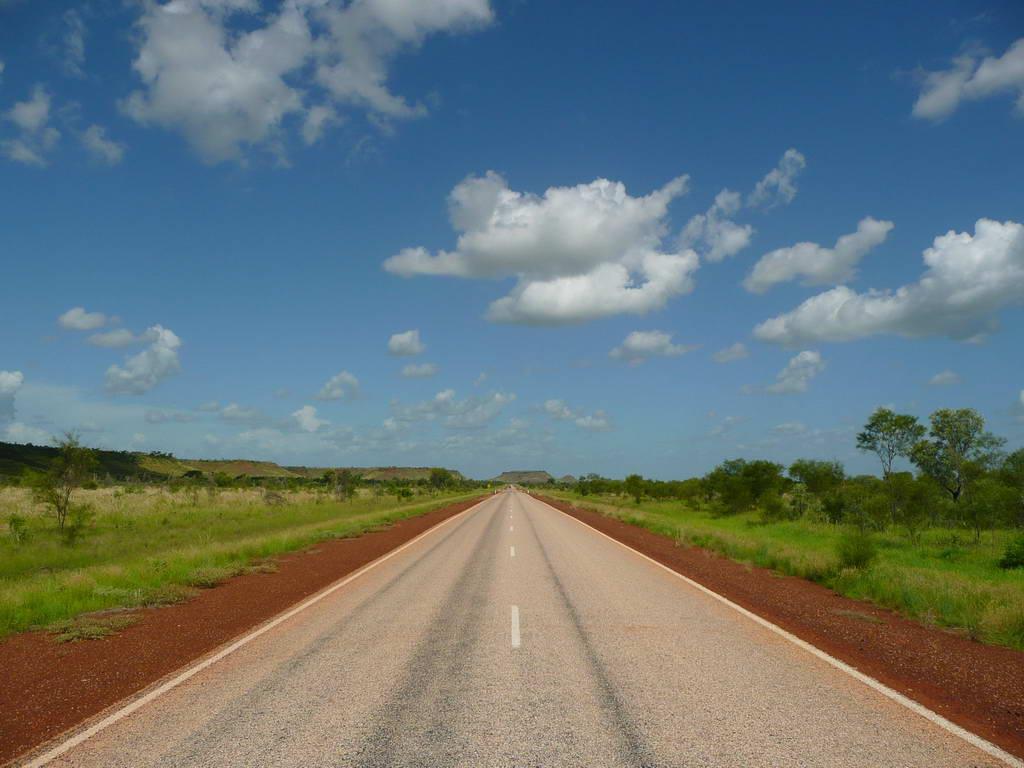 2010-Avstralija_038