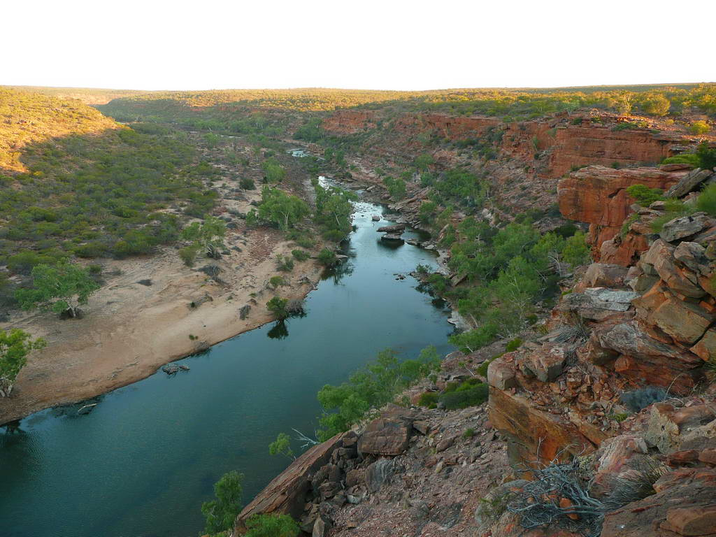 2010-Avstralija_051