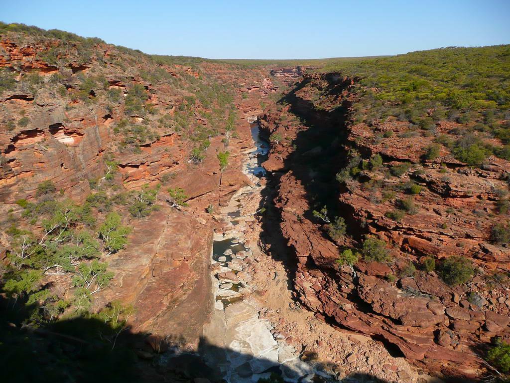 2010-Avstralija_052